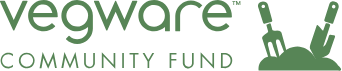 Community Fund Logo